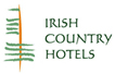Irish Country Hotels Award