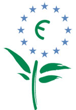 EU Entente Florale Entente Logo