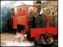 Cavan Leitrim Railway, Carrick on Shannon, Leitrim