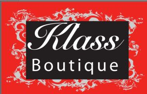 Klass Boutique, Carrick on Shannon