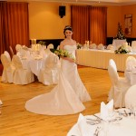 Get Married in Carrick on Shannon