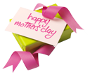 Happy Mothers Day Leitrim Ireland