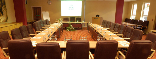 Conference-room-Carrick-on-Shannon-hotel