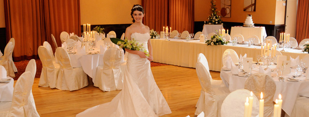 Weddings-at-The-Bush-Hotel-Carrick-on-Shannon