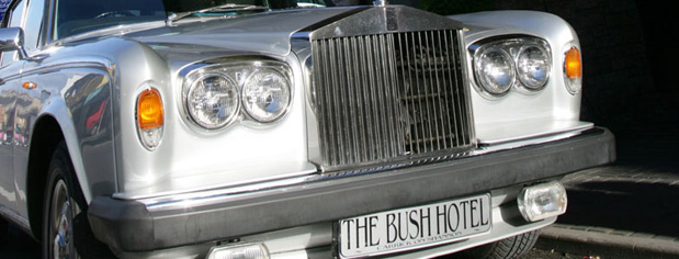 Weddings-at-the-Bush-Hotel-Leitrim