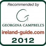 GC Recommended Logo 2012