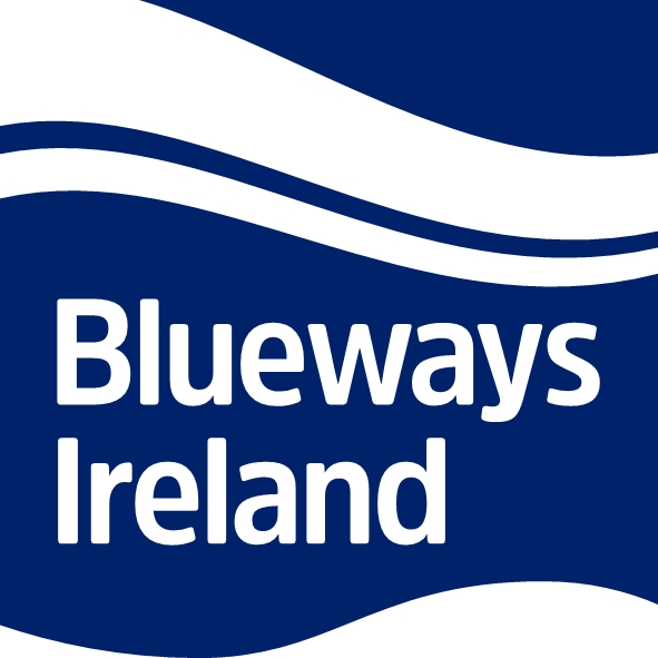 Get out and about in carrick on shannon gateway to for Blueway hotel historical