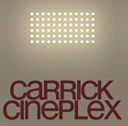Carrick cineplex cinema Carrick-on-Shannon Ireland