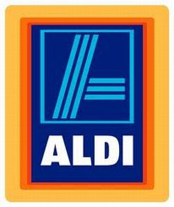 Aldi, Carrick on Shannon