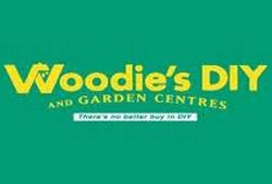 Woodies, Carrick on Shannon