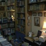 Ink Spot Book Shop, Carrick on Shannon
