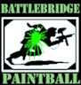 Battle Bridge Paintball Leitrim