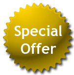 Special offers from the Bush Hotel Leitrim