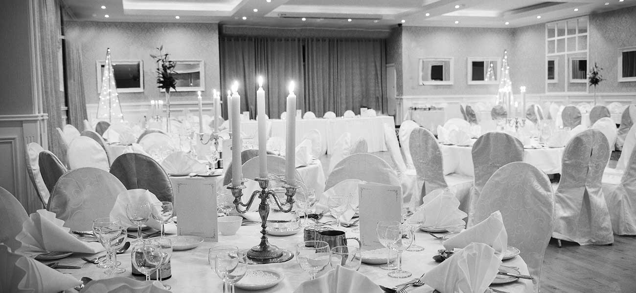 Hotel-Leitrim-Wedding-bw