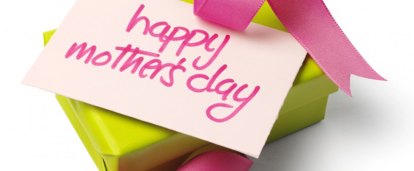 iStock_Mothers_day_Large