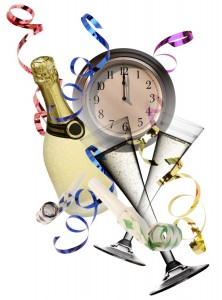 new year's eve image