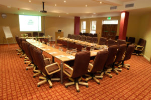 Conference-room-Carrick-on-Shannon-hotel.jpg