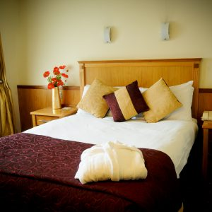 Accommodation Carrick-on-Shannon